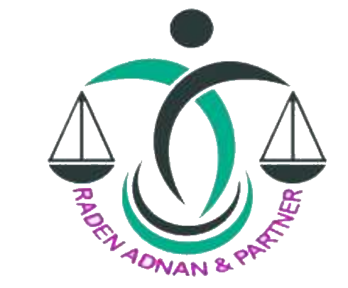 Law Office Raden Adnan & Partners